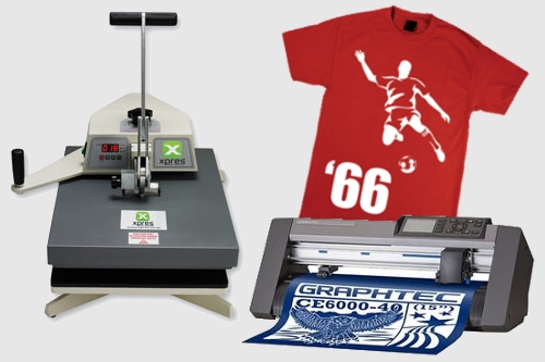 t shirt printing equipment,Quality T Shirt Clearance!
