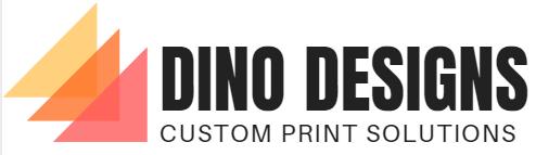 Dino Designs
